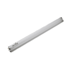 Tube UV pour Flylite