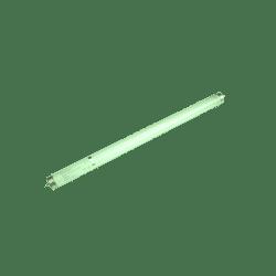 Tube UV synergétique vert 11 W pour Hystand, Hygénie et D33
