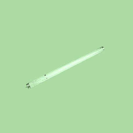 Tube UV 15 W Synérgétique vert - 45 cm