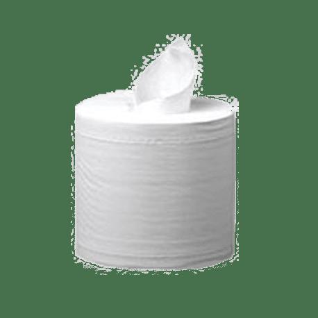 Essuie-mains à dévidage central - 150 formats