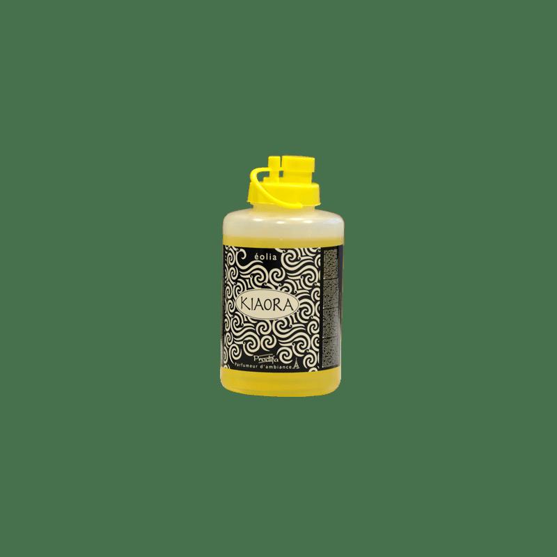 recharge pour diffuseur de parfum n bul 39 air kiaora. Black Bedroom Furniture Sets. Home Design Ideas