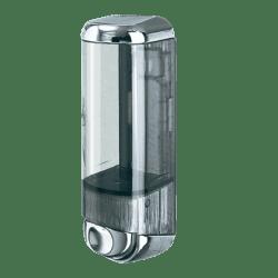 Distributeur de savon manuel Starmix SP25C CHROME