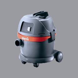 Aspirateur poussière cuve 45 Litres Starmix GS L-1245 PZ