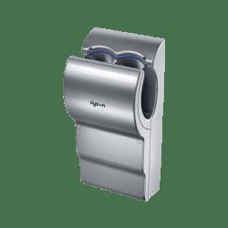 Sèche-mains à air pulsé Dyson Airblade AB14 dB - GRIS