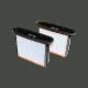 Cartouche filtrante FKP 4300 pour aspirateur STARMIX - Lot de 2