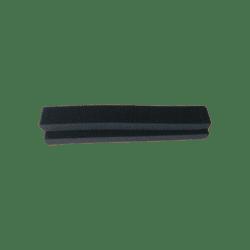 Lot de 2 mousses de protection moteur pour aspirateurs Starmix