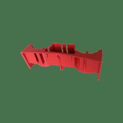 Support de rangement pour aspirateur Starmix IS
