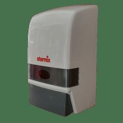 Distributeur de savon ou Gel hydroalcoolique Starmix SP1