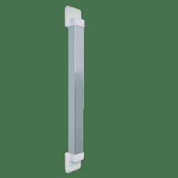 Dispositif de réglage en hauteur H-C1MW