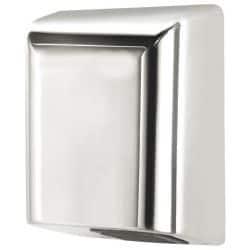 Sèche-mains automatique Bigflow brillant