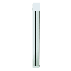 Dispositif de réglage en hauteur Starmix THH1800