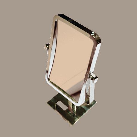 miroir grossissant non clairant starmix mt 30 u sur pied. Black Bedroom Furniture Sets. Home Design Ideas